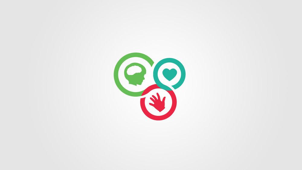 Logo sics 2.jpg