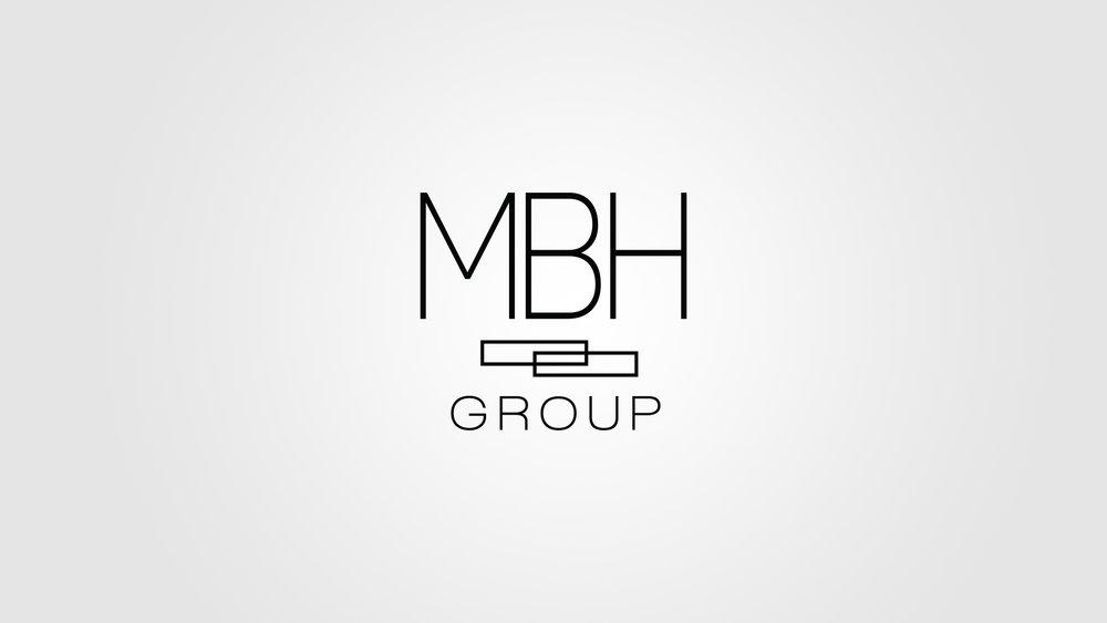 mbh logo.jpg