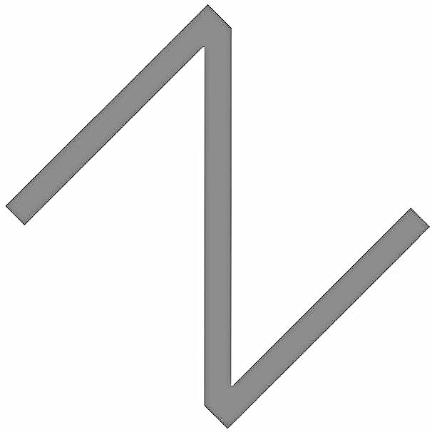 1 Imad Z - Copy - Copy (2) - Copy.jpg