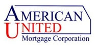 American United  Mortgage Corporation