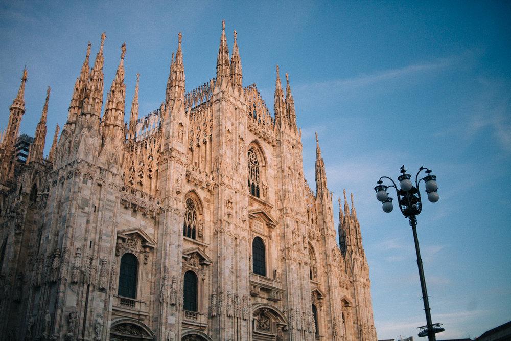 Italy_0002.jpg
