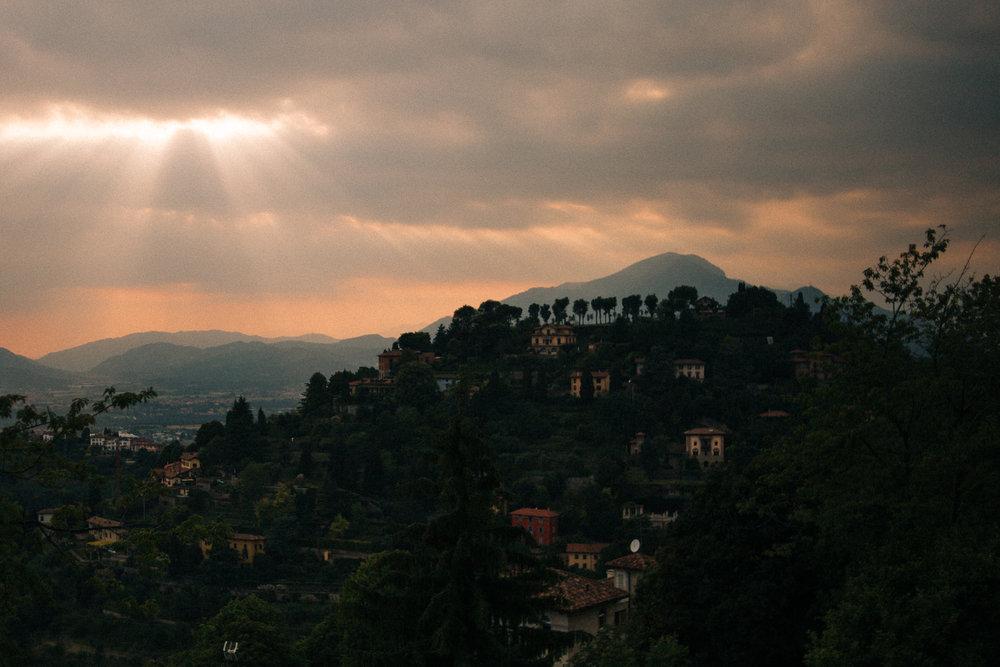 Italy_0029.jpg