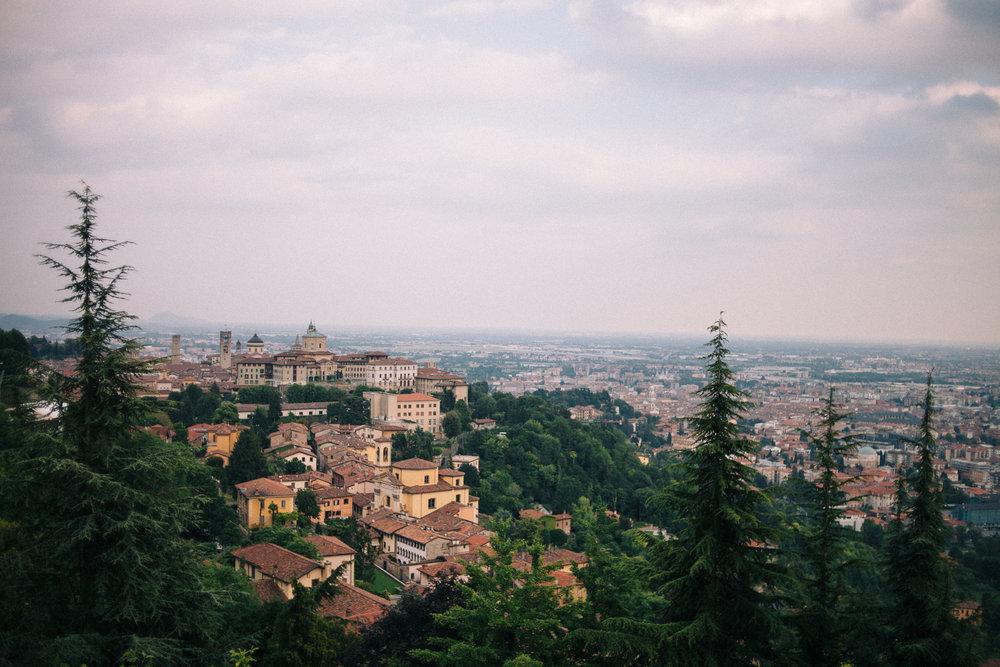 Italy_0027.jpg