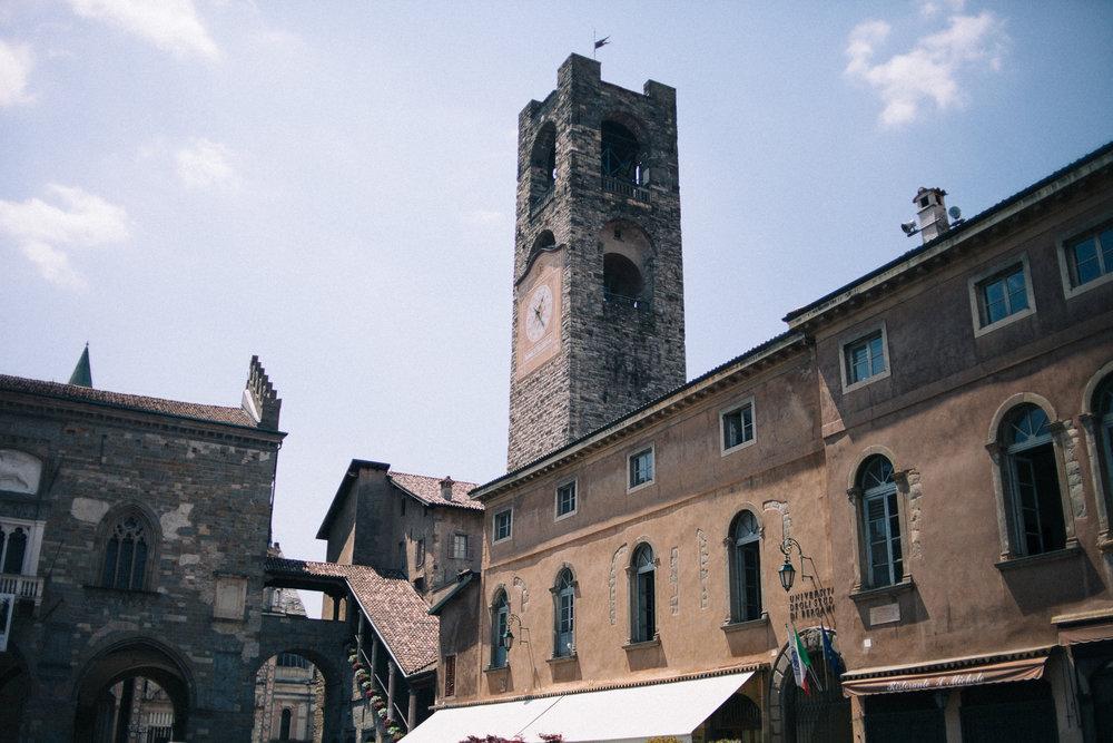 Italy_0036.jpg