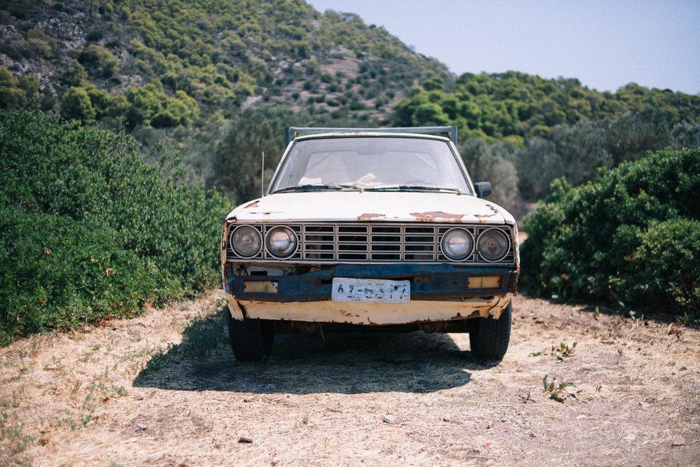 Greece_0072.jpg