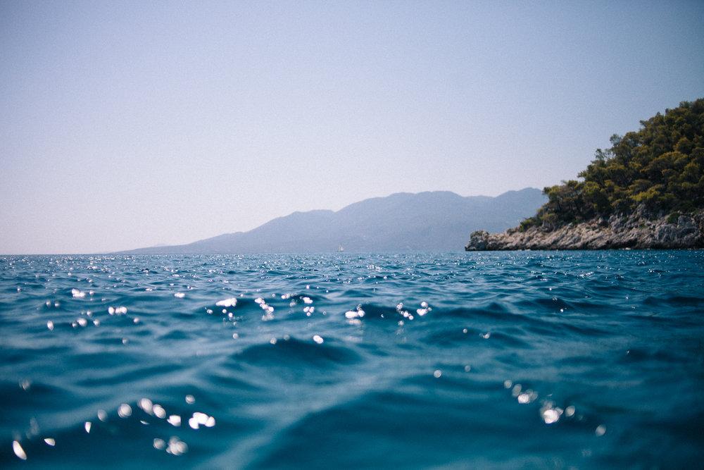 Greece_0106.jpg