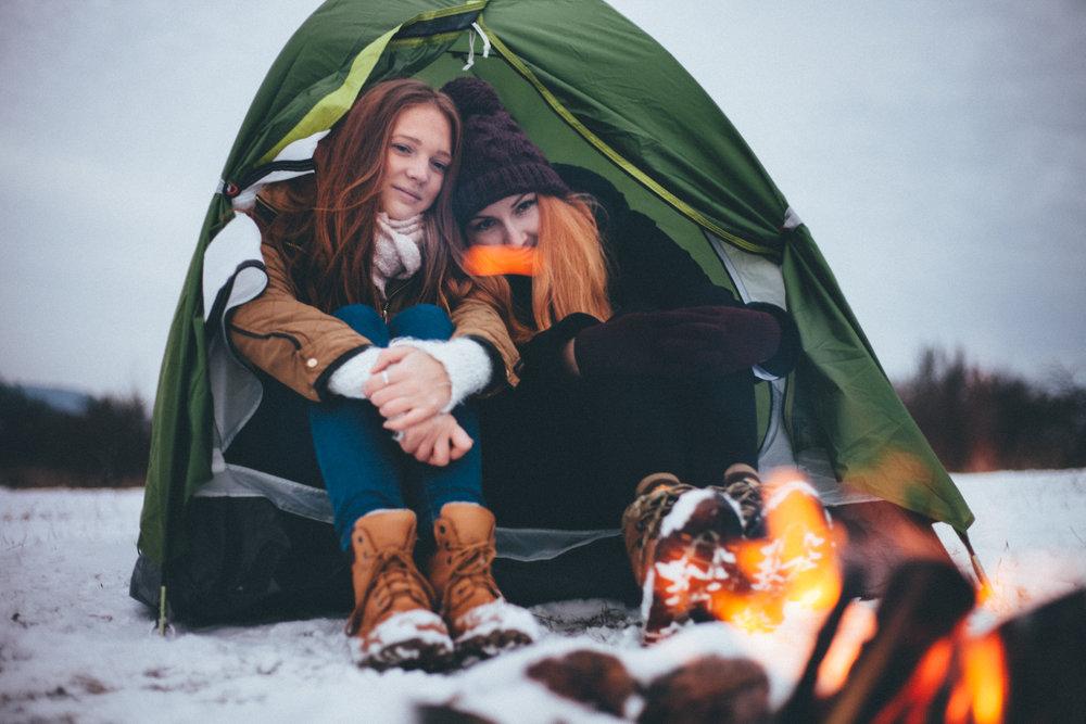 snowcamp_0015.jpg