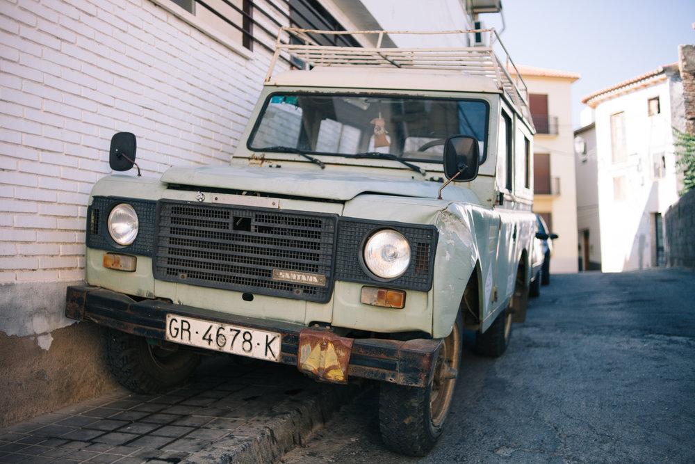 Spain2_0032.jpg