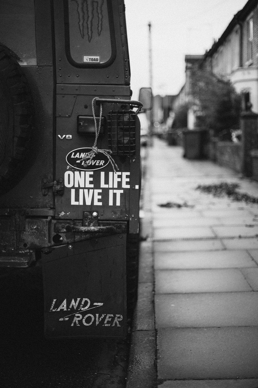 StreetsOfCambridge_0076.jpg