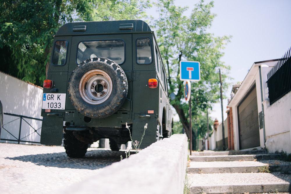 Spain2_0035.jpg