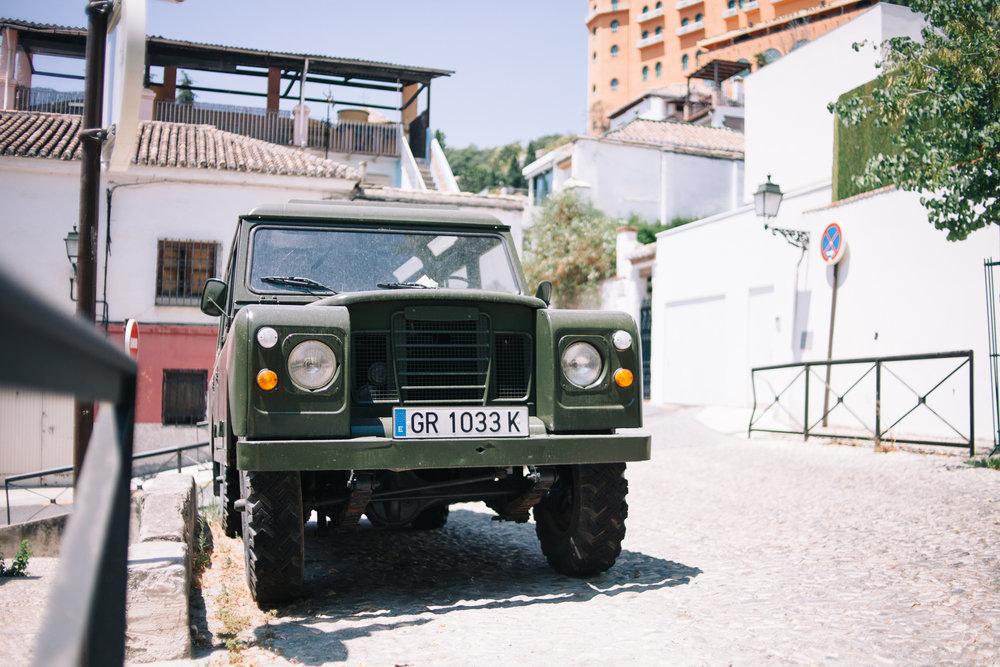 Spain2_0039.jpg