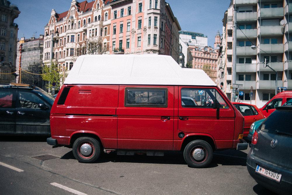 Vienna_0012.jpg