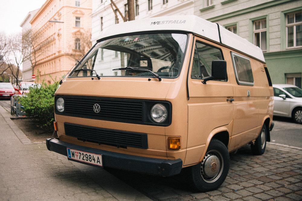 Vienna_0047.jpg