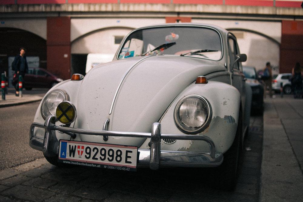 Vienna_0040.jpg