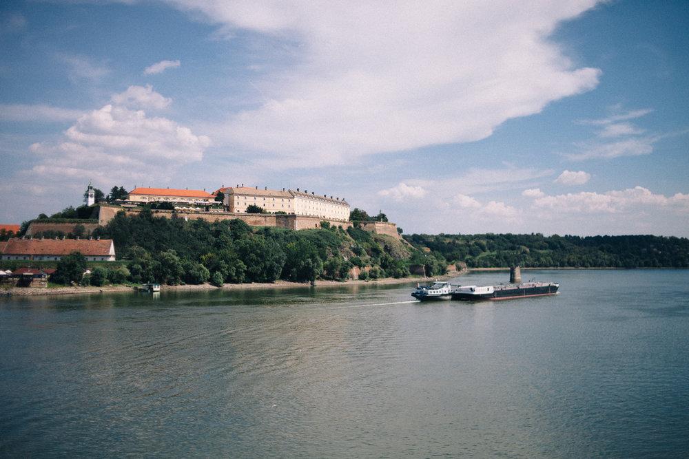Bulgaria_0001.jpg