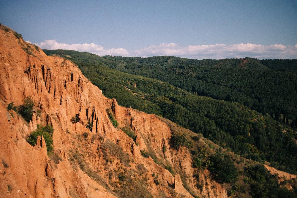 Bulgaria_0121.jpg