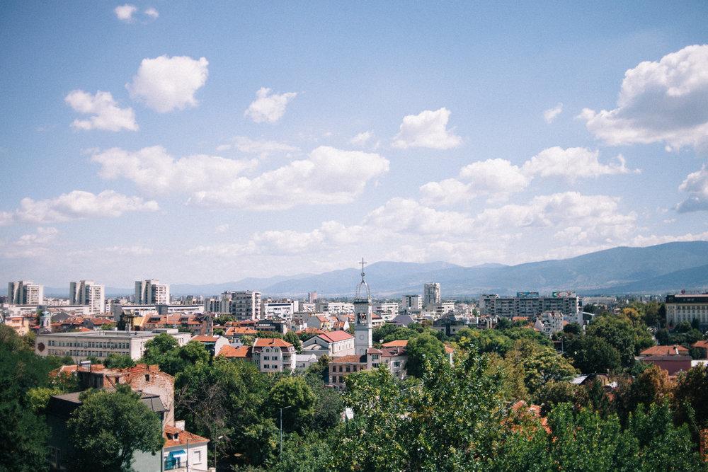 Bulgaria_0091.jpg
