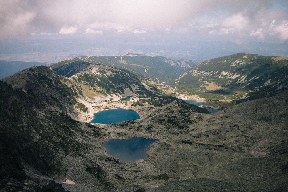 Bulgaria_0075.jpg