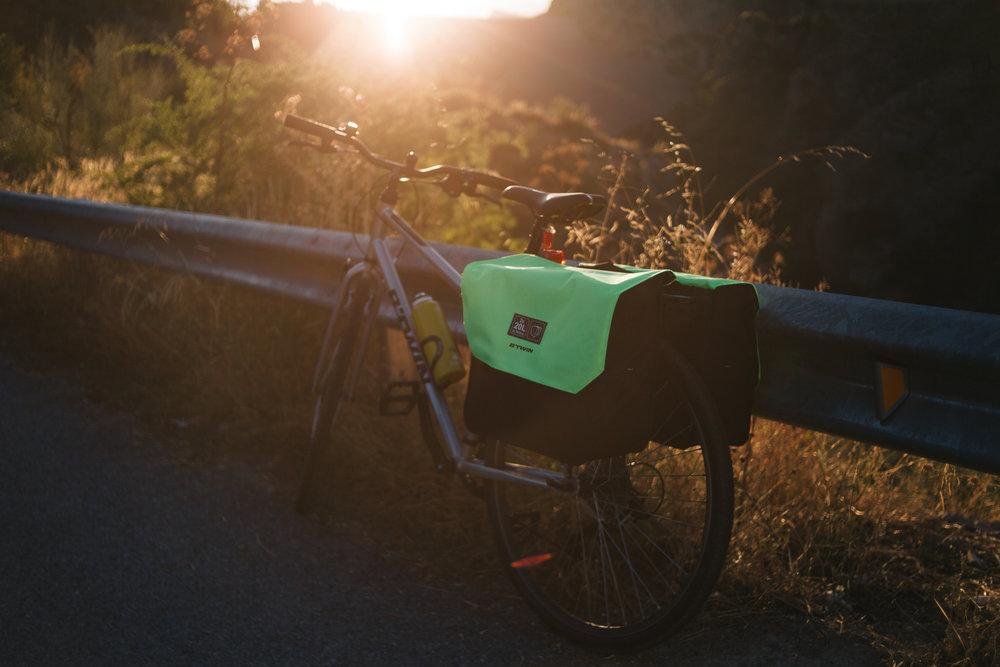 GuejarSierra_BikeTrip_0002.jpg