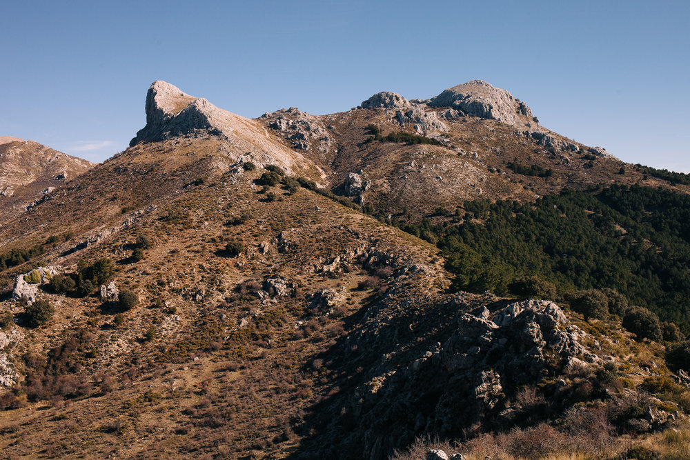 Are these peaks epic enough for you?
