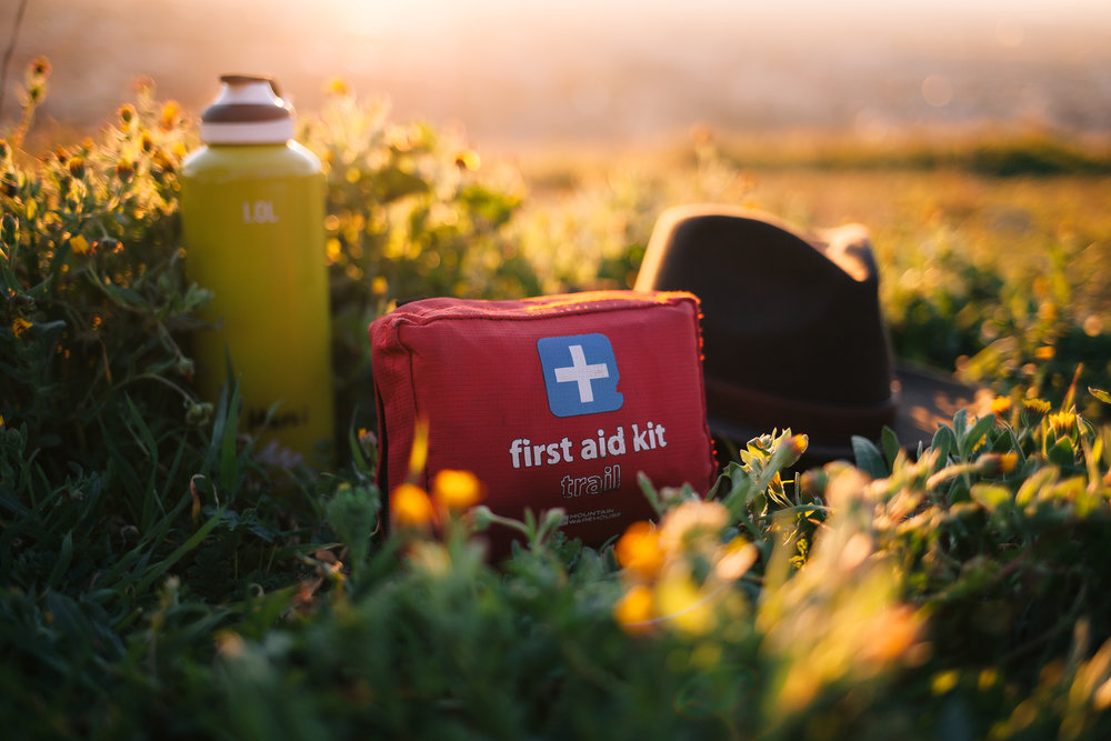 FirstAid_Journal_Blog_0033.jpg