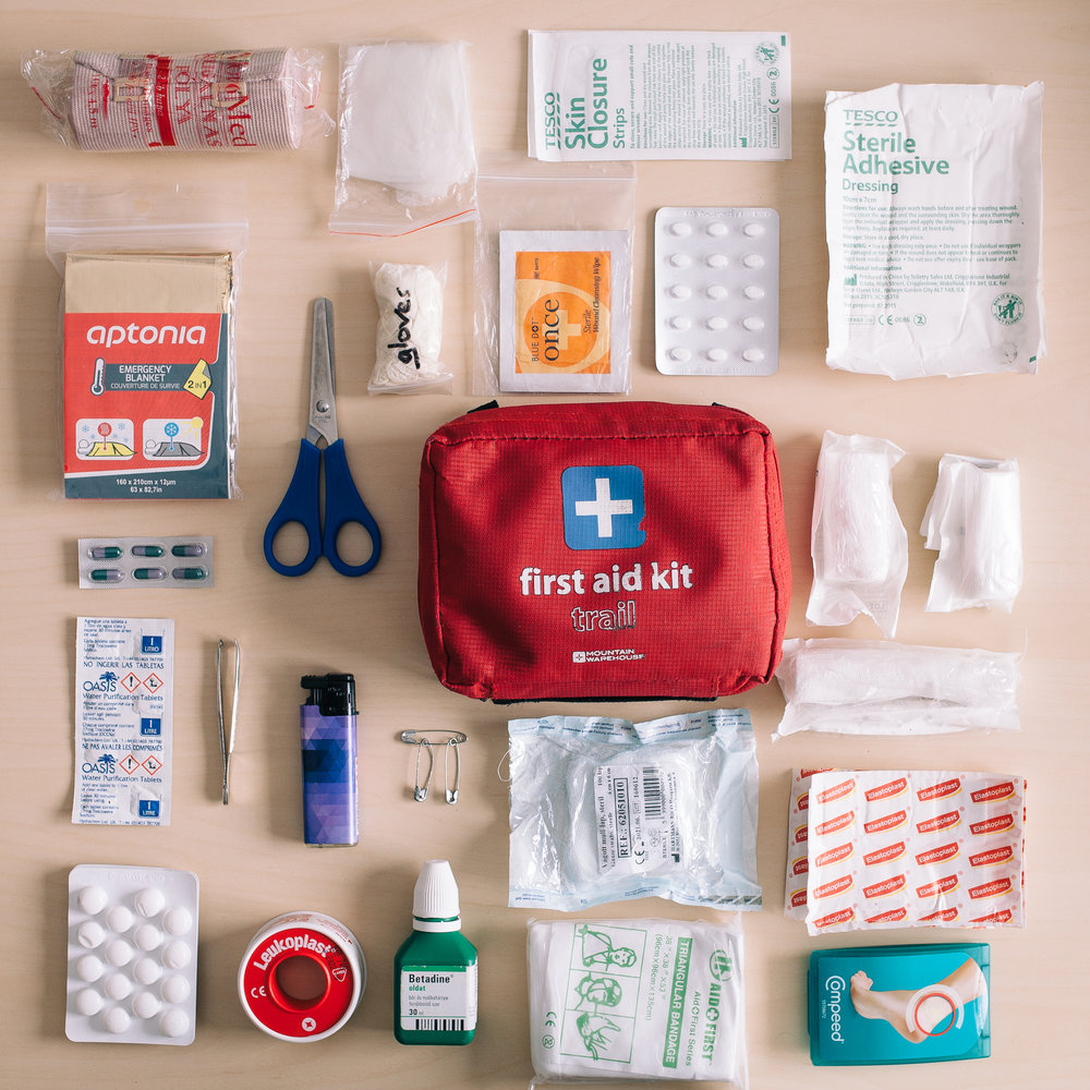 FirstAid_Journal_Blog_0003.jpg
