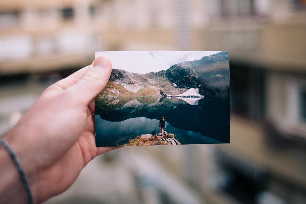 PrintBlog_0001.jpg