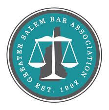 Salem Bar Association.jpg
