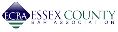 Essex County Bar Association.png