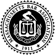 Mass Bar Association.png
