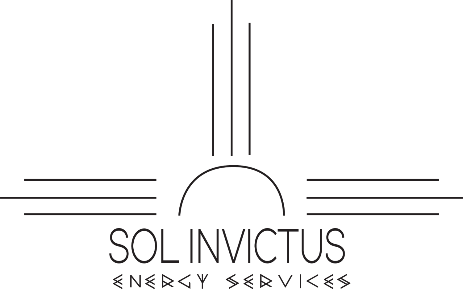 Sol Invictus Energy Services