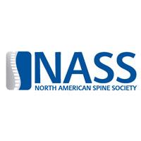 NASS_sq.jpg