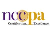 NCCPA_r_square.jpg