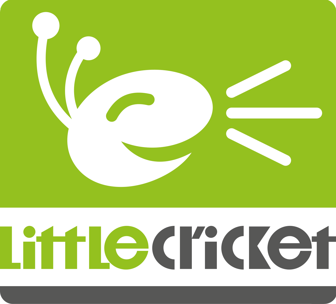 Little Cricket PR