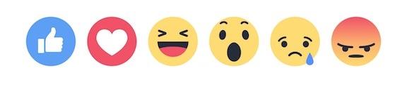 B2B social marketing FB emoji's.jpg