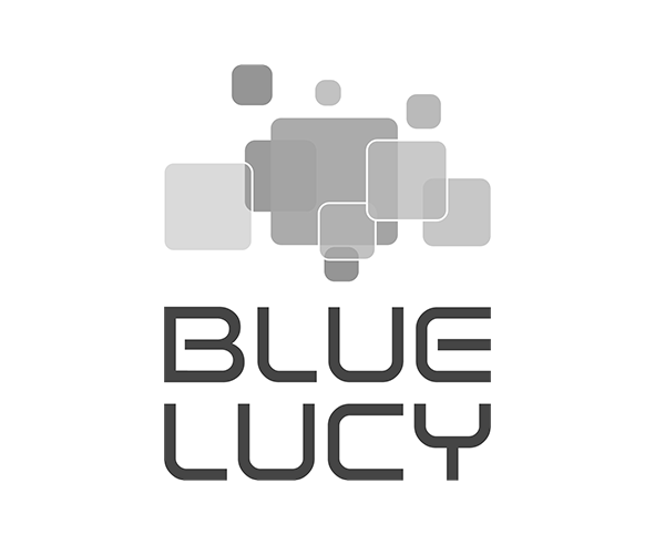 Blue Lucy logo resized for website.png