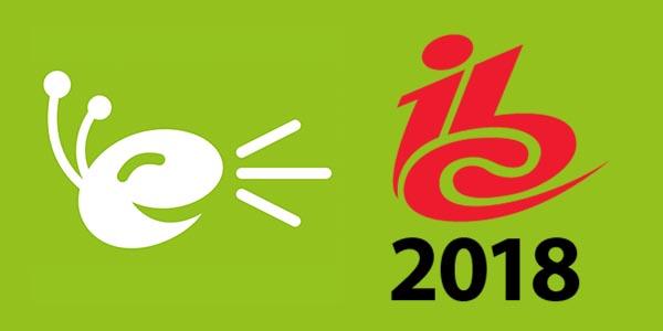 Little Cricket IBC2018 banner.jpg