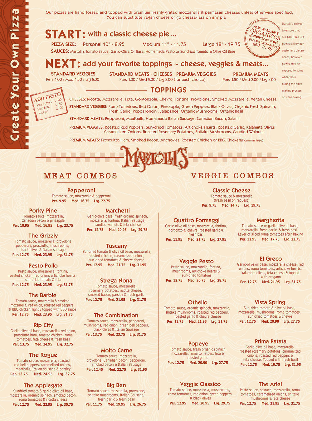 new menu (inside)