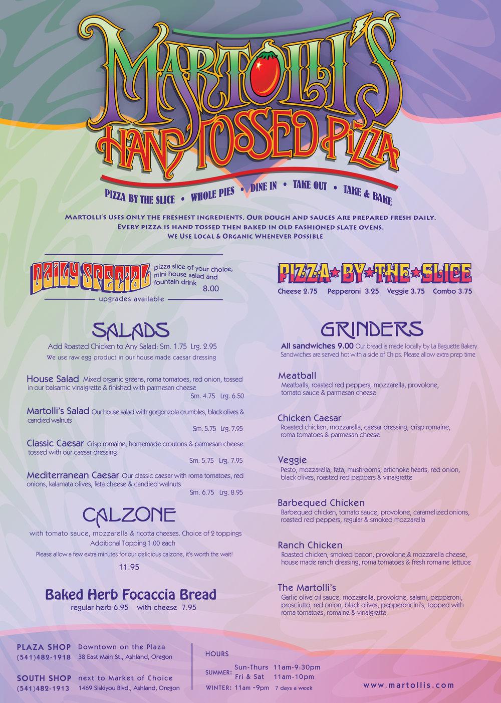 new menu front 6 11 18.jpg