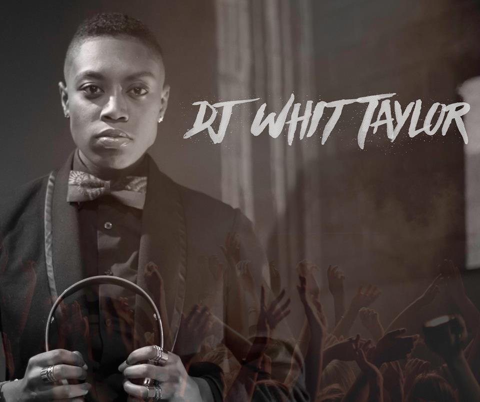 DJ Whit Taylor Cover.jpg