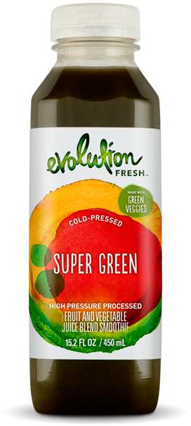 SuperGreen-2.png