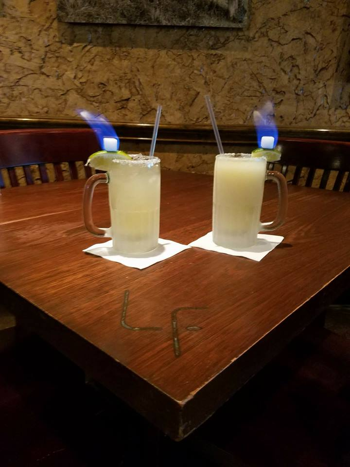 flaming drinks.jpg