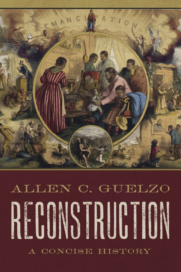 Cover_REV_Reconstruction_Guelzo (1).jpg