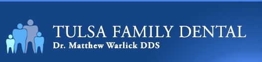 Tulsa Family Dental.jpg