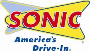 sonic-logo-1024x583.jpg