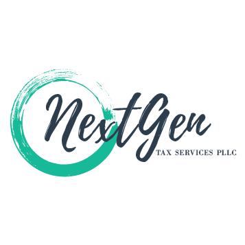 nextGent.png