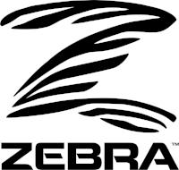 Z-Mark-ZEBRA_BLK-BLK.jpg