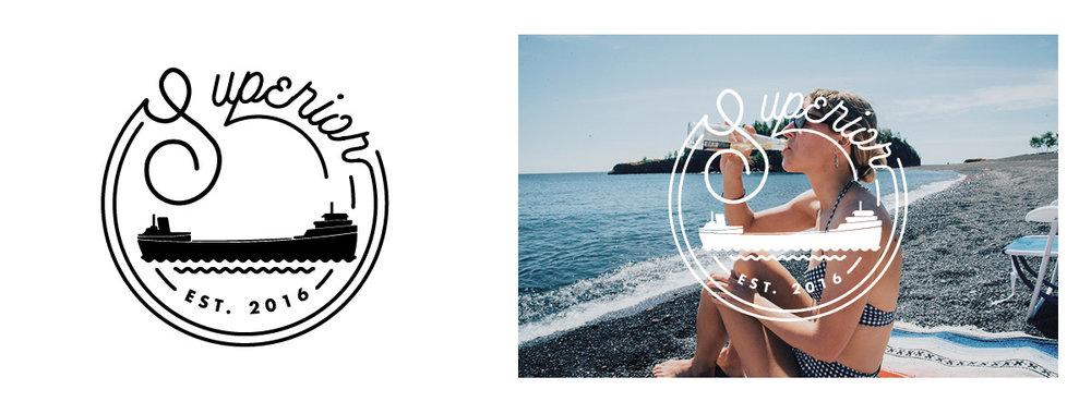 superior_logo_brand.jpg
