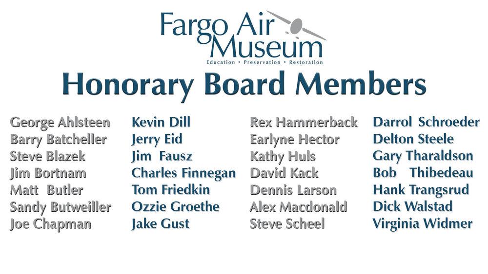 HonoraryBoard2017.jpg