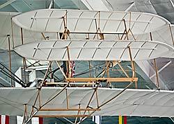 250x157_WrightFlyerReplica.jpg